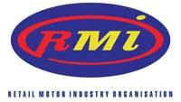 Member of RMI